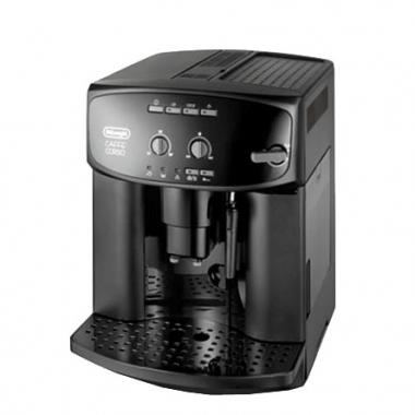 ESAM 2600 Caffe Corso
