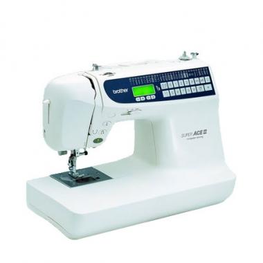 Швейная машинка не работает транспортер купить фольксваген транспортер т4 дизель
