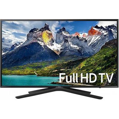 Завис телевизор: что делать? причины | 399x399