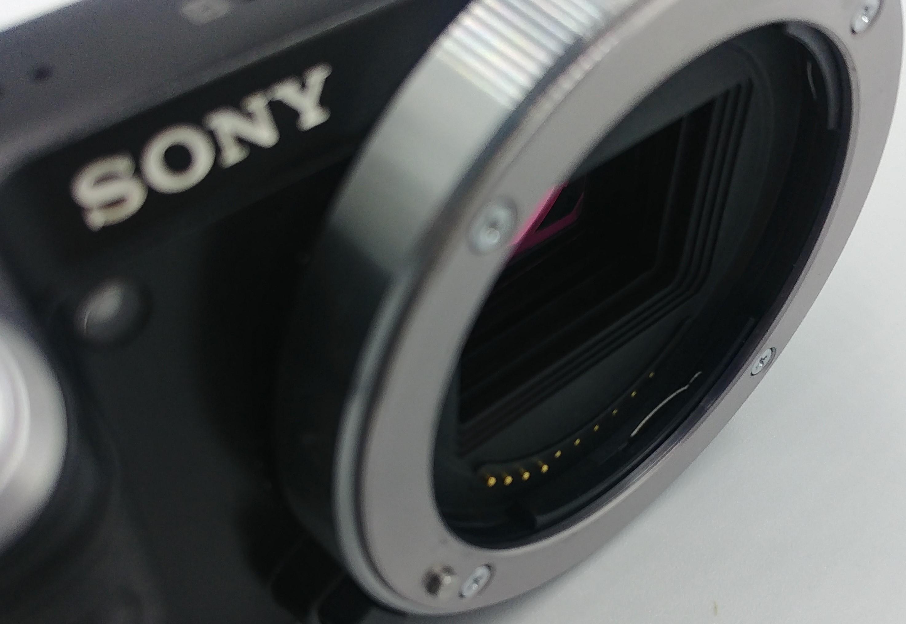почему фотоаппарат не передает цвета презентацию можно использовать
