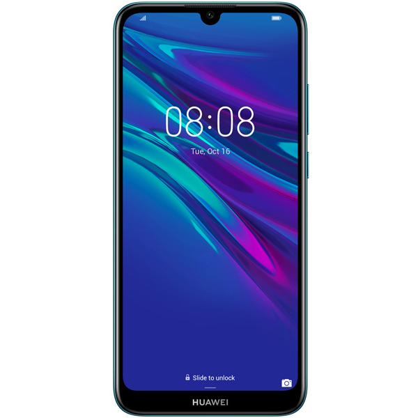 Huawei официальный сайт россия сервисный центр