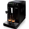 Кофемашина Philips не.