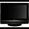 TS-LCD-2005